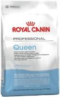 Фото - Корм для кошек Royal Canin Queen 4 kg