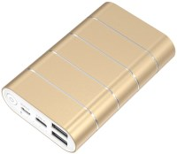 Powerbank аккумулятор Nomi Q105