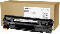 Картридж Printpro PP-C712