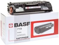 Картридж BASF TNBC719