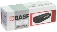 Картридж BASF B728