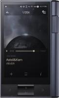MP3-плеер Iriver Astell & Kern KANN