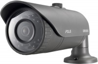 Камера видеонаблюдения Samsung SNO-6011RP