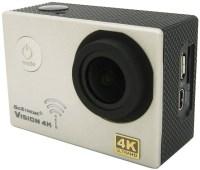 Action камера GoXtreme Vision 4K