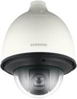 Камера видеонаблюдения Samsung SNP-L6233HP