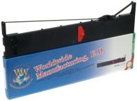 Картридж WWM E.30H-C