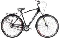 Велосипед Ardis Postman 28