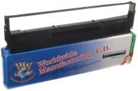 Картридж WWM E.01S-C