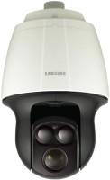 Камера видеонаблюдения Samsung SNP-L6233RHP