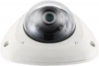 Фото - Камера видеонаблюдения Samsung SNV-L6013RP