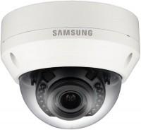 Фото - Камера видеонаблюдения Samsung SNV-L6083RP