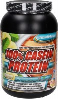 Фото - Протеин IronMaxx 100% Casein Protein 0.75 kg