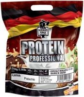Протеин IronMaxx Protein Professional 2.35 kg