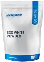 Протеин Myprotein Egg White Powder 1 kg