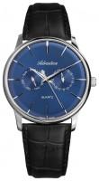 Наручные часы Adriatica 8243.5215QF