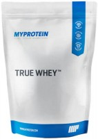 Протеин Myprotein True Whey 2.27 kg