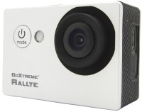 Action камера GoXtreme Rallye