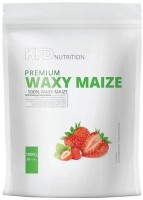 Фото - Гейнер KFD Nutrition Waxy Maize 1 kg