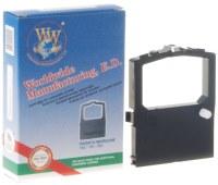 Картридж WWM O.11HS-C
