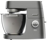 Кухонный комбайн Kenwood KVL 8400S Chef XL Titanium