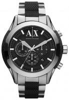 Наручные часы Armani AX1214