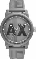 Наручные часы Armani AX1452