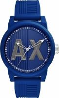 Наручные часы Armani AX1454