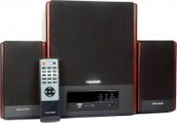Компьютерные колонки Microlab FC-530U