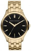 Наручные часы Armani AX2145