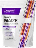 Гейнер OstroVit Waxy Maize 1 kg