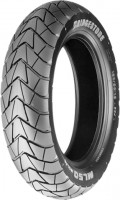 Фото - Мотошина Bridgestone Molas ML50 130/70 -12 49L