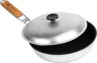 Сковородка Silumin BLS26