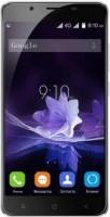 Мобильный телефон Blackview P2