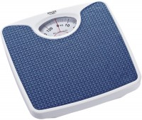 Весы Adler AD8151