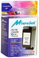 Картридж MicroJet HC-06