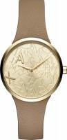 Фото - Наручные часы Armani AX4506