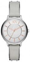 Наручные часы Armani AX5311