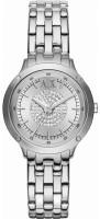 Наручные часы Armani AX5415