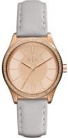 Наручные часы Armani AX5444