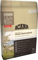 Корм для собак ACANA Free-Run Duck All Breeds 2 kg