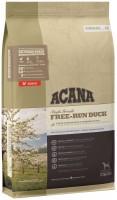 Фото - Корм для собак ACANA Free-Run Duck All Breeds 11.4 kg
