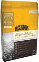 Фото - Корм для собак ACANA Prairie Poultry All Breeds 2 kg