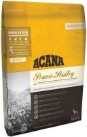 Фото - Корм для собак ACANA Prairie Poultry All Breeds 11.4 kg