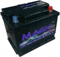 Автоаккумулятор MAGIC Enegry