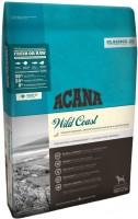 Фото - Корм для собак ACANA Wild Coast All Breeds 2 kg