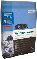 Фото - Корм для собак ACANA Pacific Pilchard All Breeds 0.34 kg