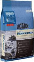 Фото - Корм для собак ACANA Pacific Pilchard All Breeds 6 kg