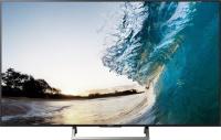 Телевизор Sony KD-75XE8577
