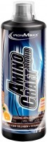 Аминокислоты IronMaxx Aminocraft Liquid 1000 ml