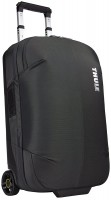 Чемодан Thule Subterra Carry-On 36L